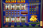 Golden Oldie casino slot