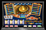 Casino Joker casino slot