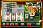 Club KrisKross casino slot
