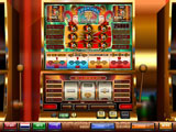 Diamond Joker casino slot
