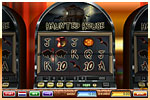 Haunted House casino slot