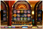 Ring of Zodiac casino slot
